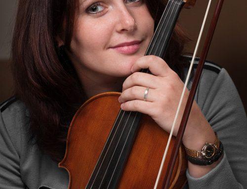 Коваленко Ірина