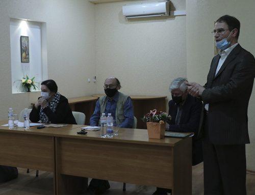 Триває конкурс «Січеславна-2021»